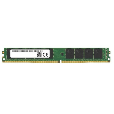 Micron MTA18ADF2G72AZ-3G2E1 RAM-geheugen