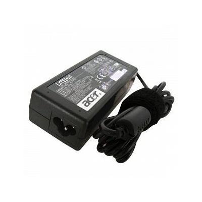 Acer netvoeding: AP.06503.026 AC-Adapter 65W 19V