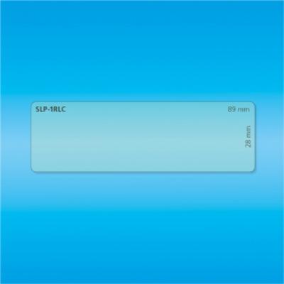 Seiko Instruments 42100627 printeretiketten