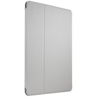 Case logic tablet case: SnapView 2.0 - Grijs