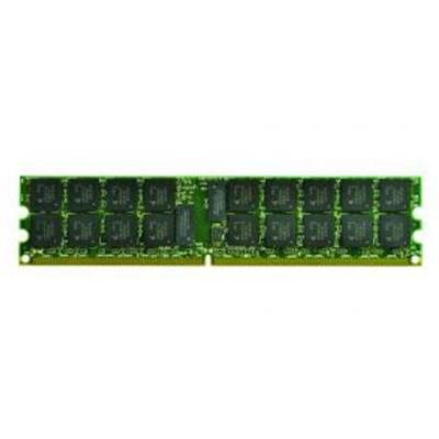 2-Power 2PCM-345113-951 RAM-geheugen