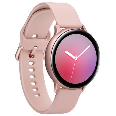 Samsung Galaxy Watch Active2 Smartwatch