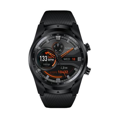 Mobvoi TicWatch Pro 4G/LTE Smartwatch
