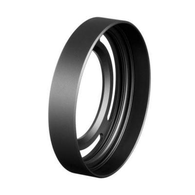 Fujifilm lenskap: LH-X10 - Zwart
