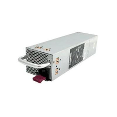Hewlett Packard Enterprise 725W Redundant Power Supply for HP ML350 G4p, Hot-Pluggable Power .....
