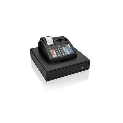 Olivetti kassa: ECR 7700LD eco Plus