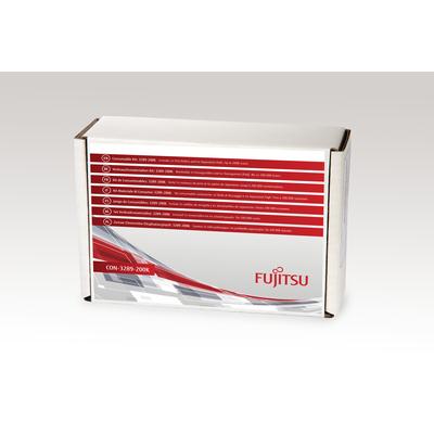 Fujitsu 3289-200K Printing equipment spare part - Multi kleuren