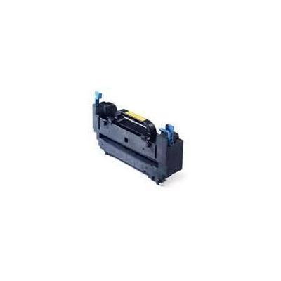 OKI fuser: Fuser Unit 45000sh f C3100
