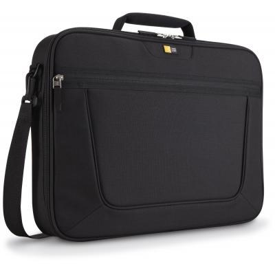 Case logic laptoptas: VNCI-215 - Zwart