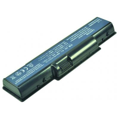 2-Power CBI2072H Notebook reserve-onderdelen