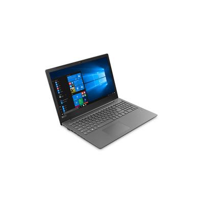 Lenovo laptop: V330 - Grijs