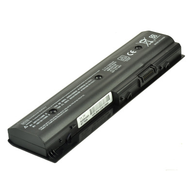 2-Power 2P-HSTNN-LB3N Notebook reserve-onderdelen