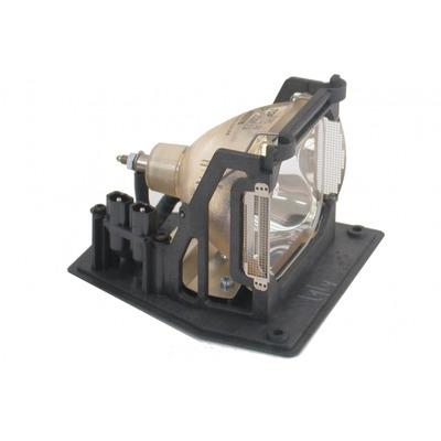 Infocus Beamerlamp voor IN12 en M8 (plafond bevestiging) Projectielamp