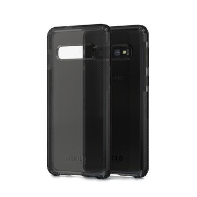 SoSkild SOSIMP0030 Mobile phone case - Grijs