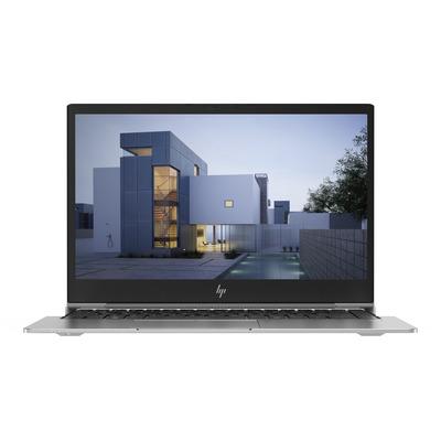 HP ZBook 14u G5 Laptop - Zilver - Demo model