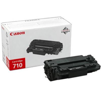 Canon 0985B001 toner