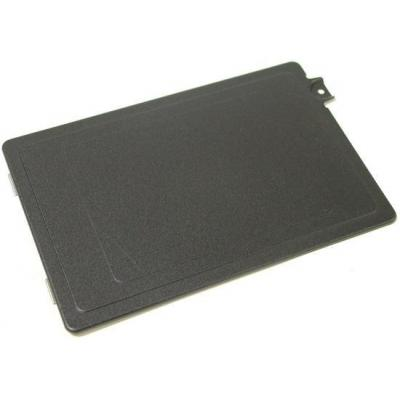 ASUS 13GNDL1AM220 laptop accessoire