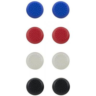 Speed-link spel accessoire: SL-4524-MTCL - Multi kleuren