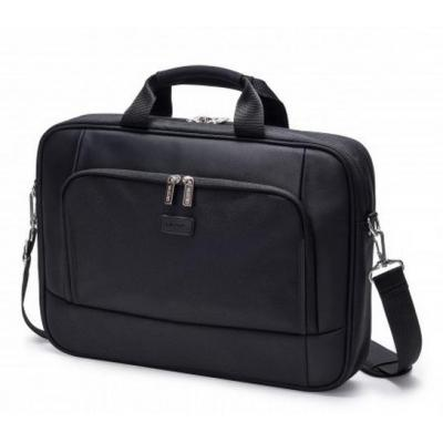 Dicota D30912 laptoptas