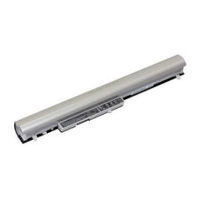 Hp batterij: Li-Ion 2800mAh