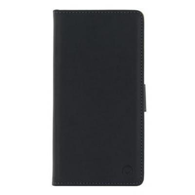 8878a65ba4abce Mobilize mobile phone case  MOB-CWBCB-XPERM4A - Zwart