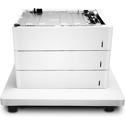 HP P1B11A#B19 papierlade