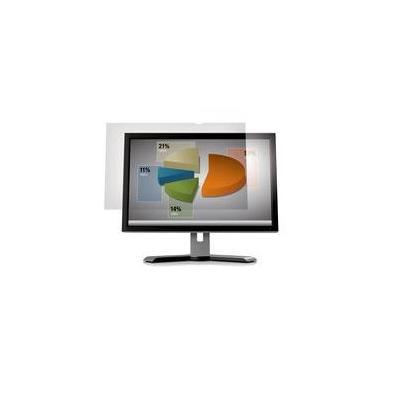 "3m screen protector: Anti-Glare Filter, for Standard Desktop LCD Monitor 48.26 cm (19"")"
