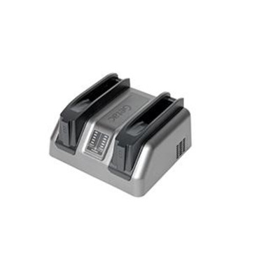 Getac GCMCE9 batterij-opladers