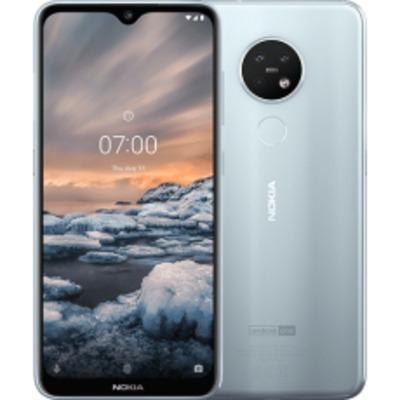 Nokia 6830AA002823 smartphones