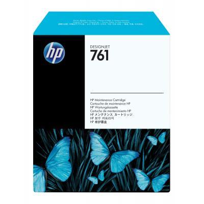 HP CH649A inktcartridge