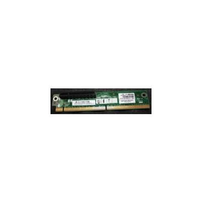 HP BD,PCI-E,SET Power supply