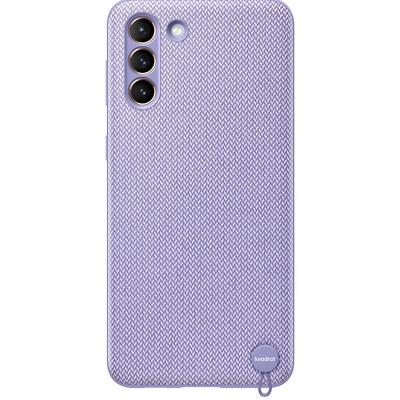 Samsung EF-XG996FVEGWW mobiele telefoon behuizingen