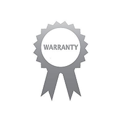 Lenovo garantie: Adds 3 year Sealed Battery