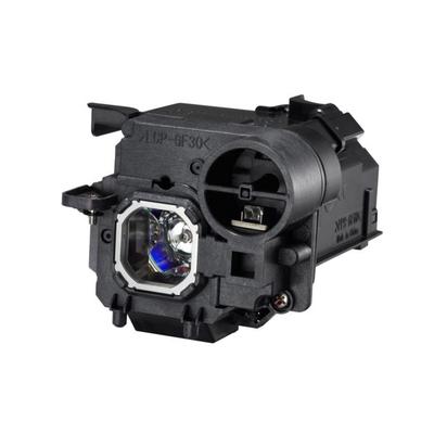 NEC 100013962 projectielamp