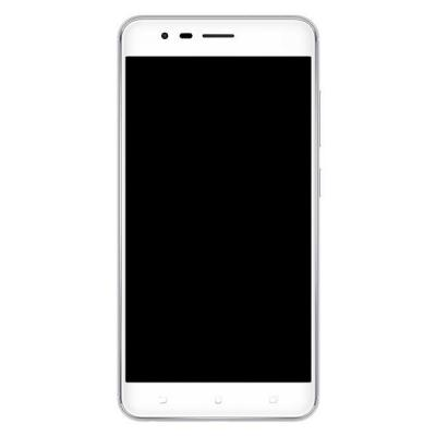 ASUS ZE553KL-3J Mobile phone spare part