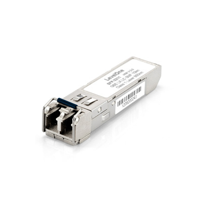 LevelOne SFP-3211 Netwerk tranceiver module