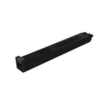 Sharp MX-36GTBA cartridge
