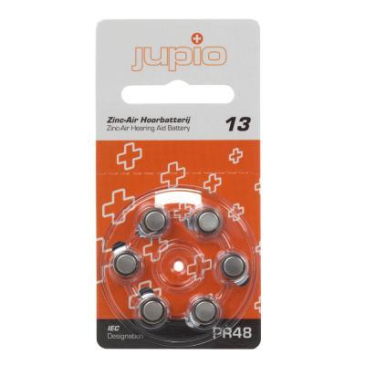 Jupio JCC-13 batterij