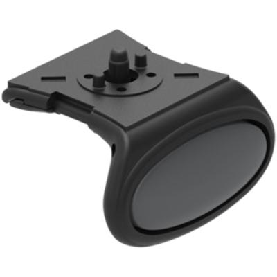 Honeywell Ring Scanner Trigger Assembly Barcodelezer accessoire - Zwart