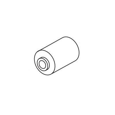 KYOCERA 5FH06020 printing equipment spare part