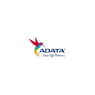Adata product: MICROSDHC 32GB UHS-I CLASS10 RETAIL