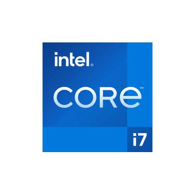 Intel i7-11700 Processor