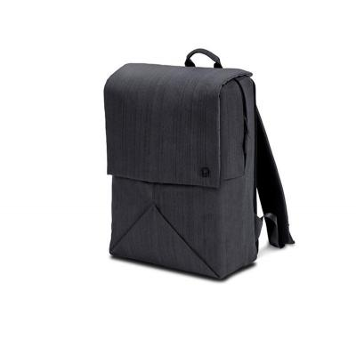 Dicota D30596 laptoptas