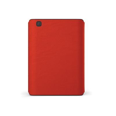Kobo e-book reader case: Sleep Cover Case - Rood