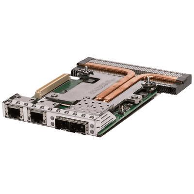 DELL X710 Netwerkkaart