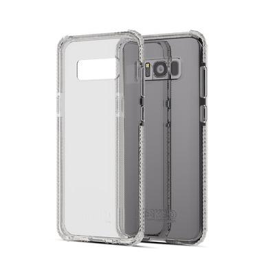 SoSkild SOSIMP0005 Mobile phone case - Grijs