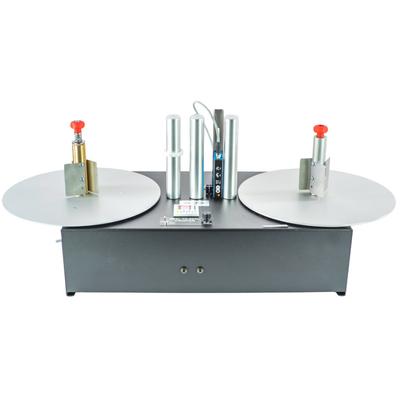 Labelmate RRC-330-U-Standard Printing equipment spare part - Zwart, Zilver