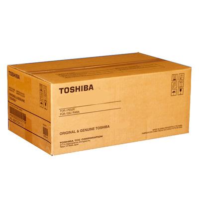 Toshiba 6AJ00000078 cartridge