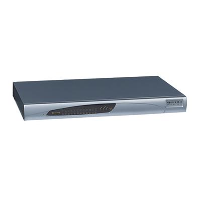 Audiocodes MediaPack 124 Gateway