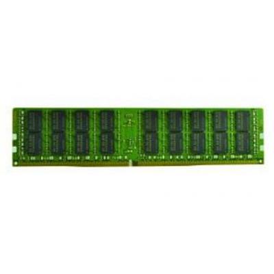 2-Power 2PCM-03T7862 RAM-geheugen